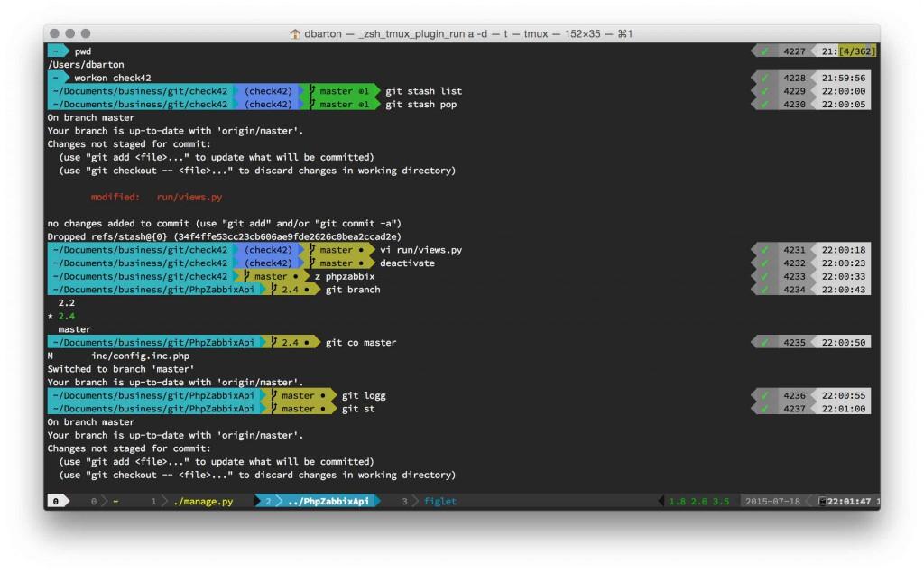 zsh_terminal_example